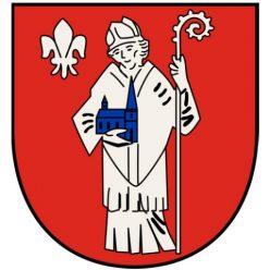 VVV Leuth